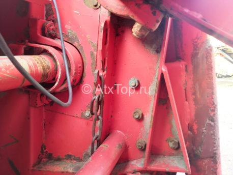 blanchot-bl-220-welger-rp-12-9