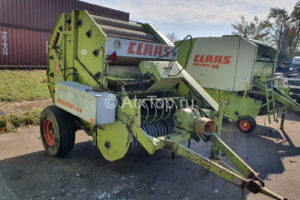 claas-rollant-44-2-4