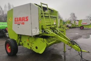 claas-rollant-46-2-2