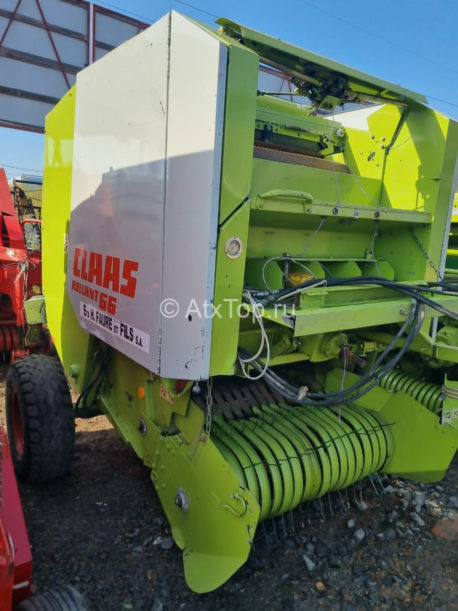 claas-rollant-66-3-1