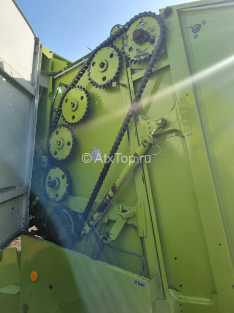 claas-rollant-66-3-11
