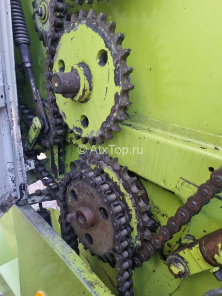 claas-rollant-66-3-12
