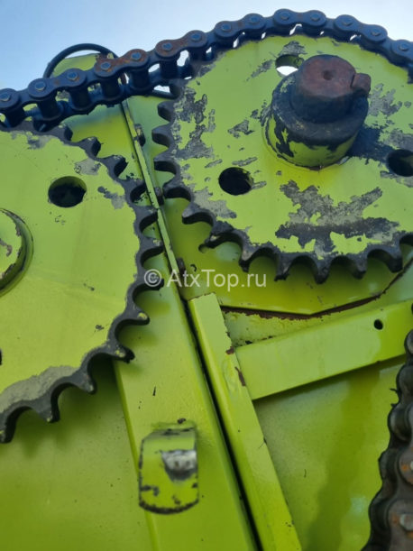claas-rollant-66-3-14