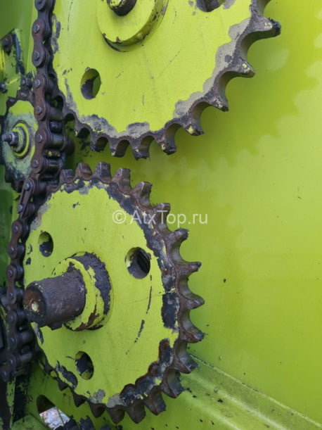 claas-rollant-66-3-15