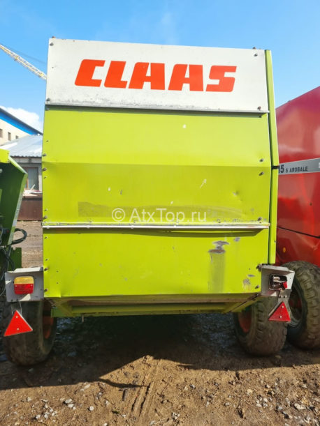 claas-rollant-66-3-17