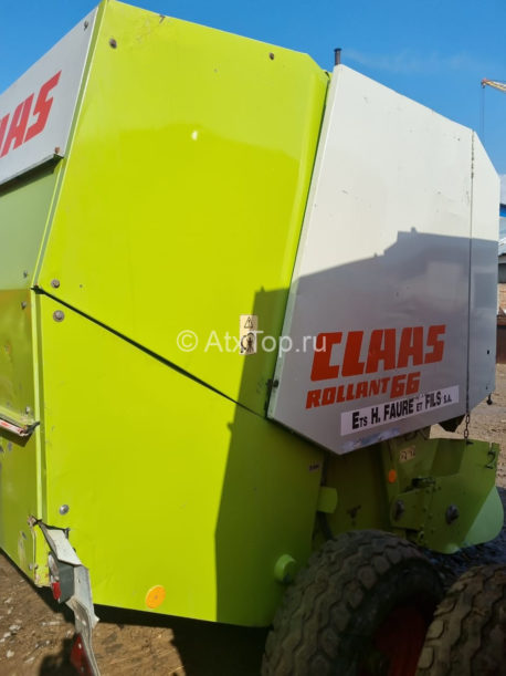 claas-rollant-66-3-18
