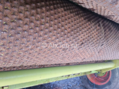 claas-rollant-66-3-19