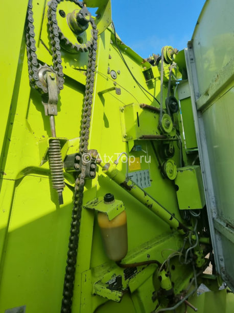 claas-rollant-66-3-20