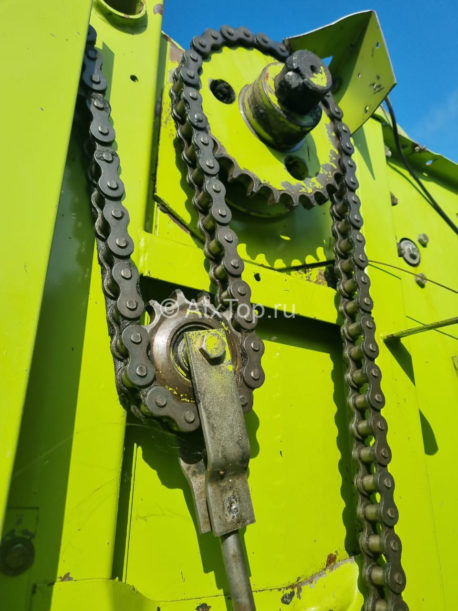 claas-rollant-66-3-21