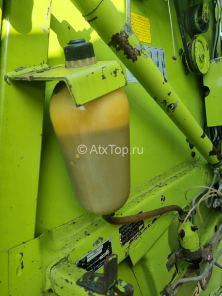 claas-rollant-66-3-22