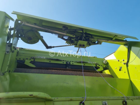 claas-rollant-66-3-3