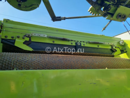 claas-rollant-66-3-4