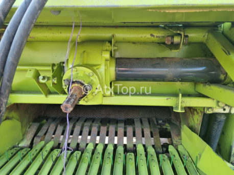 claas-rollant-66-3-5