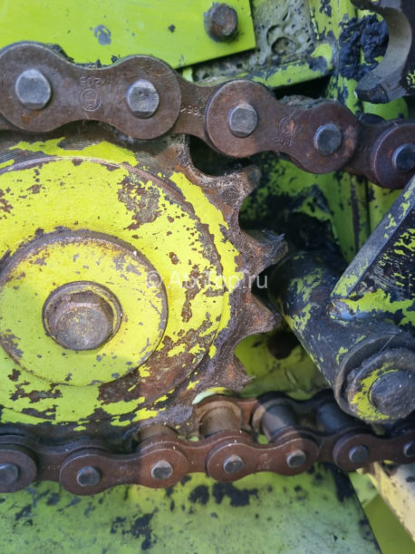 claas-rollant-66-3-6