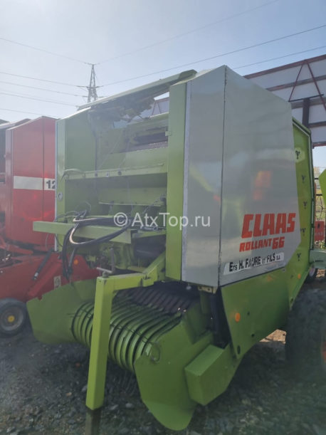 claas-rollant-66-3-7