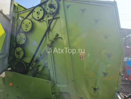 claas-rollant-66-3-9