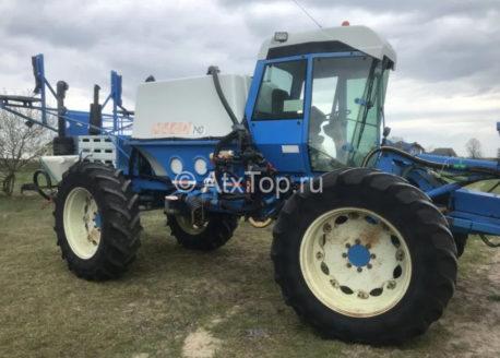 matrot-m44d-140-10