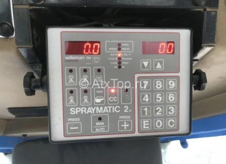 matrot-m44d-140-15