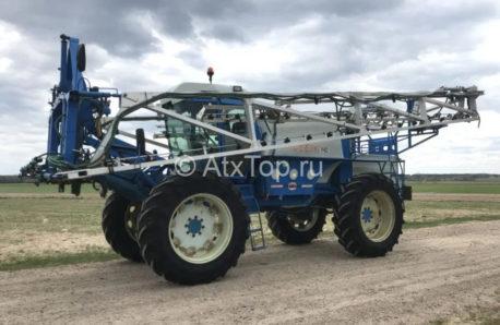 matrot-m44d-140-21