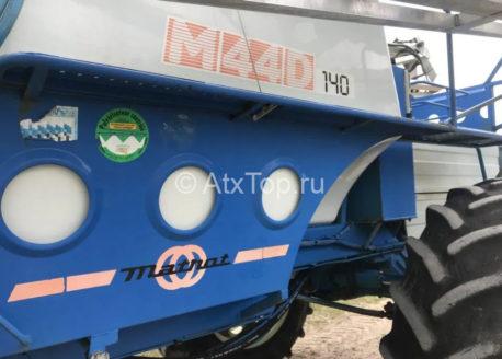 matrot-m44d-140-22