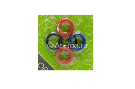 remkomplekt-gidrotsilindra-claas-rollant-44-46-1