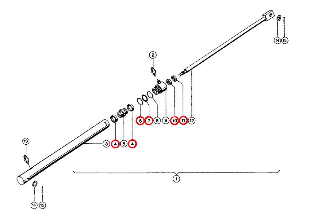 remkomplekt-gidrotsilindra-claas-rollant-44-46-3