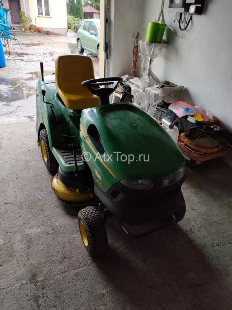 traktor-gazonokosilka-john-deere-lr-135-3